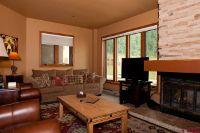 Home for sale: 71 Needles, Durango, CO 81301
