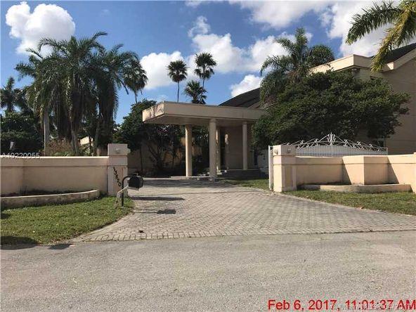 13820 Southwest 92nd Ave., Miami, FL 33176 Photo 1