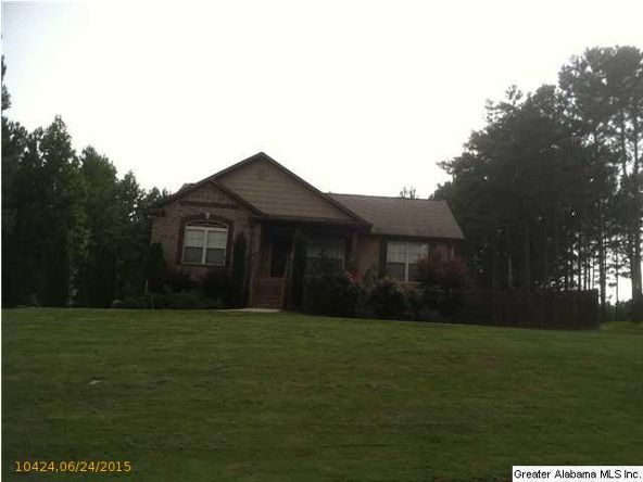 115 Whispering Way, Odenville, AL 35120 Photo 4