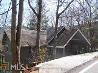 Home for sale: 361 E. Sugarbush, Sky Valley, GA 30537