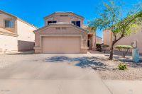 Home for sale: 3798 W. Naomi Ln., Queen Creek, AZ 85142