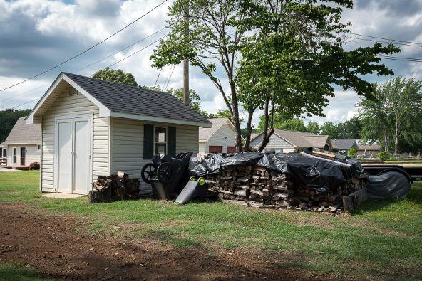420 Dabney Ln. S., Rogersville, AL 35652 Photo 7