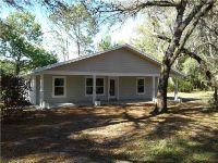 Home for sale: 154 E. 4th Ave., Pierson, FL 32180