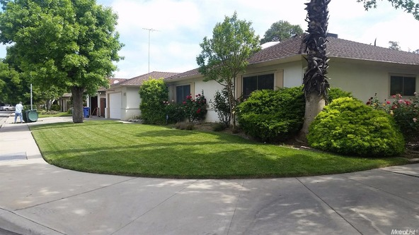 3700 Ithaca Ct., Merced, CA 95348 Photo 1