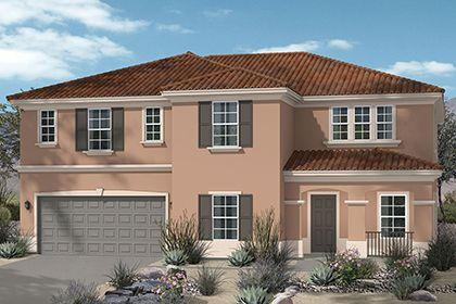 40570 W. Hopper Dr., Maricopa, AZ 85138 Photo 2