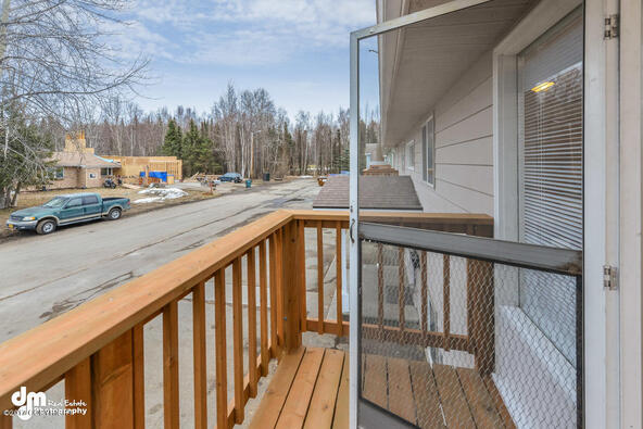 2530 Abbey Ln., Anchorage, AK 99517 Photo 16