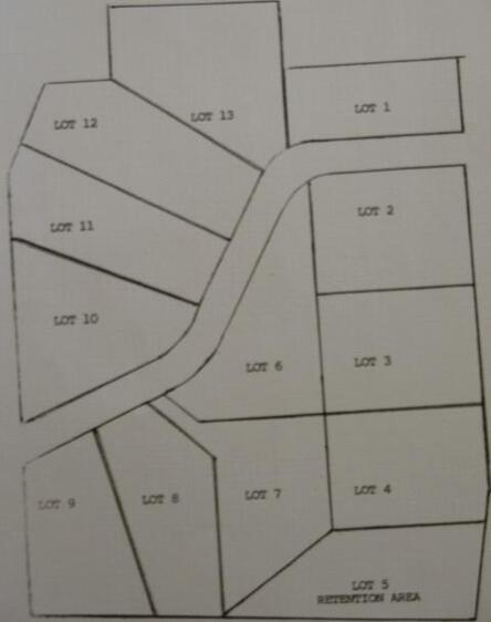 Lt8 Danmar Acres, Whitelaw, WI 54247 Photo 2