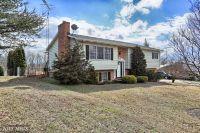 Home for sale: 38 Carnelian Dr., Chambersburg, PA 17202