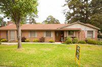 Home for sale: 207 Chula Vista, El Dorado, AR 71730