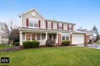 Home for sale: 1214 Warwick Ct., Grayslake, IL 60030