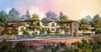 Home for sale: 3195 Danville Blvd, Suite 4, Walnut Creek, CA 94598