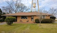 Home for sale: 203 Baptist St., Portal, GA 30450
