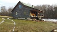 Home for sale: 41 E. Sr 2002, Tunkhannock, PA 18657