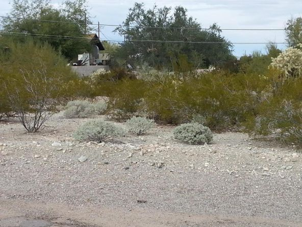 1302 W. Martin St., Ajo, AZ 85321 Photo 3