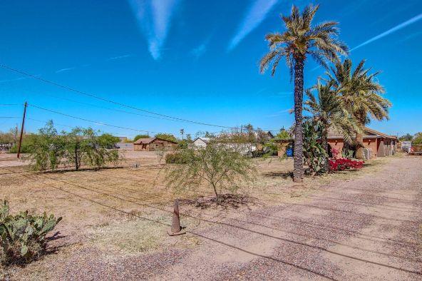 2802 W. Durango St., Phoenix, AZ 85009 Photo 1