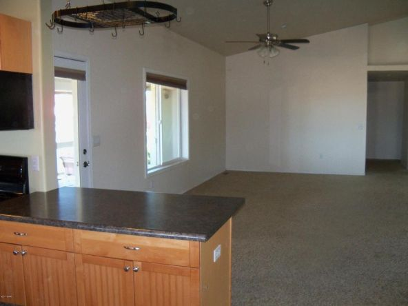 1043 Verona Ln., Show Low, AZ 85901 Photo 8