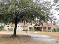 Home for sale: 19710 Copperoaks Dr., Tyler, TX 75703