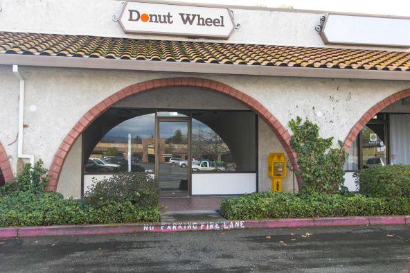 2208 5th Avenue, Oroville, CA 95965 Photo 2