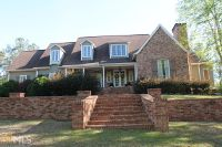 Home for sale: 1103 S. Green, Thomaston, GA 30286