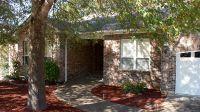 Home for sale: 106 Four Oaks Ln., Hot Springs, AR 71901