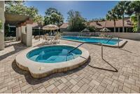 Home for sale: 3076 Braeloch Cir. E., Clearwater, FL 33761