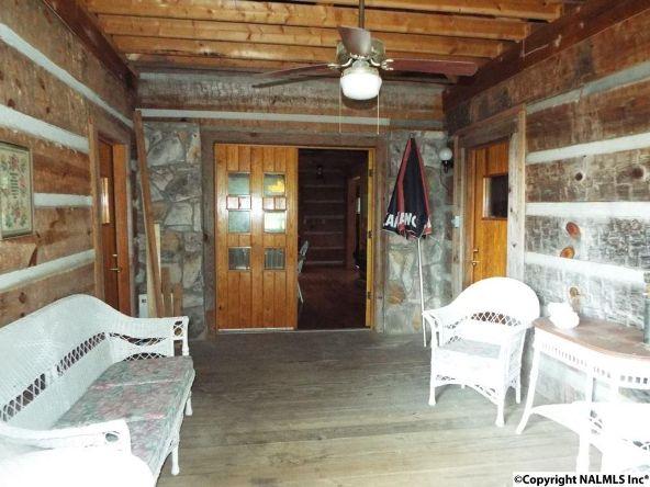 984 County Rd. 613, Mentone, AL 35984 Photo 33