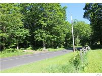 Home for sale: 207 Lonetown Rd., Redding, CT 06896