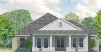 Home for sale: Covington, LA 70433