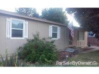 Home for sale: 329 Avenue J, Jerome, ID 83338