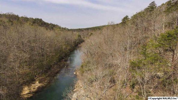 1020 County Rd. 628, Mentone, AL 35984 Photo 43