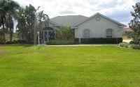 Home for sale: 227 Anna Maria Way N.E., Lake Placid, FL 33852