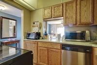 Home for sale: 1831 N.E. 38th St., Oakland Park, FL 33308
