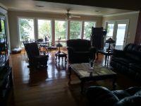 Home for sale: 1187 Eagle Point Dr., Farmerville, LA 71241