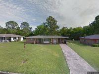 Home for sale: Birdwood, Montgomery, AL 36111