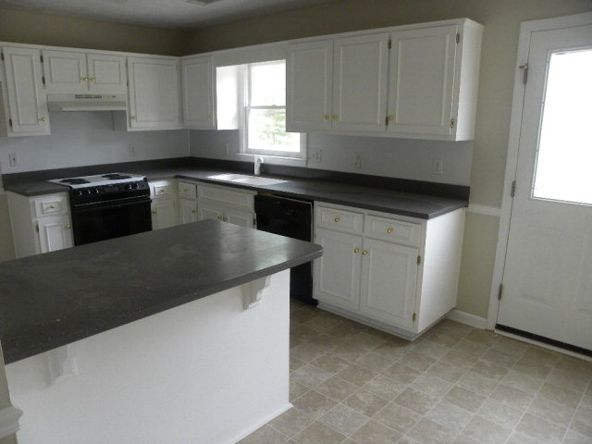468 Lee Rd. 207, Phenix City, AL 36870 Photo 7