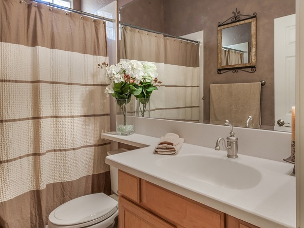 9562 E. Chuckwagon Ln., Scottsdale, AZ 85262 Photo 53
