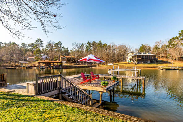 76 Wood Duck Ln., Dadeville, AL 36853 Photo 46
