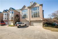 Home for sale: 4517 Bowser Avenue, Dallas, TX 75219