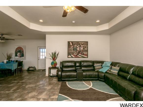2123 Horsemint Ave., Kingman, AZ 86401 Photo 4