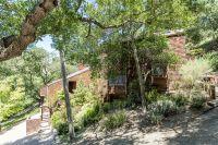 Home for sale: 29 Via Callados, Orinda, CA 94563