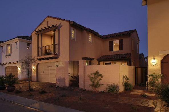 435 Tan Oak, Palm Springs, CA 92262 Photo 2