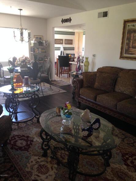 9435 E. Purdue Avenue, Scottsdale, AZ 85258 Photo 9