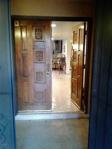 5074 E. South Regency, Tucson, AZ 85711 Photo 3