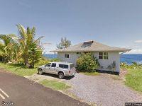Home for sale: Welea St., Pahoa, HI 96778