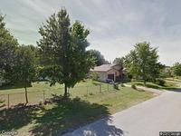 Home for sale: Kimberly, Duenweg, MO 64841