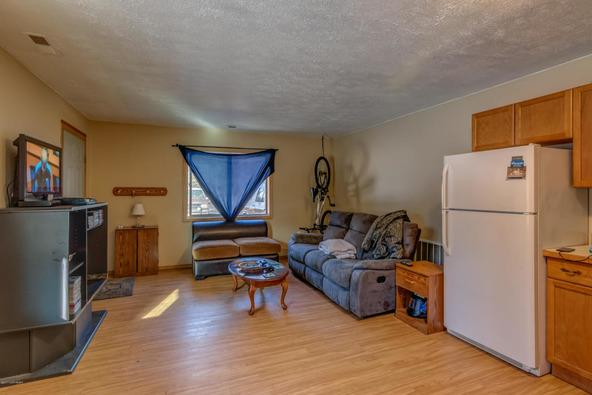 46964 Spruce Haven St., Homer, AK 99611 Photo 37