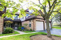 Home for sale: 305 Cobbler Ln., Buffalo Grove, IL 60089