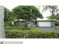 Home for sale: 2750 S.E. 4th St., Pompano Beach, FL 33062