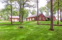 Home for sale: 3416 S. David Dr., Mount Vernon, IN 47620