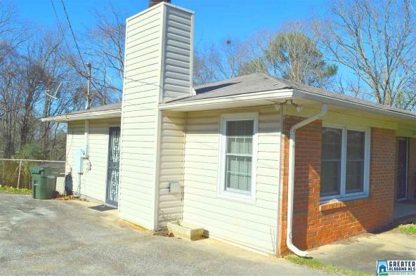 4412 Charles Ave., Anniston, AL 36206 Photo 20